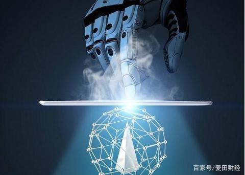 http://www.reviewcode.cn/chanpinsheji/114586.html