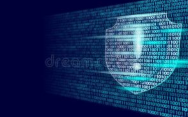 維安達斯激光幕墻全面應用于國內的司法安全系統