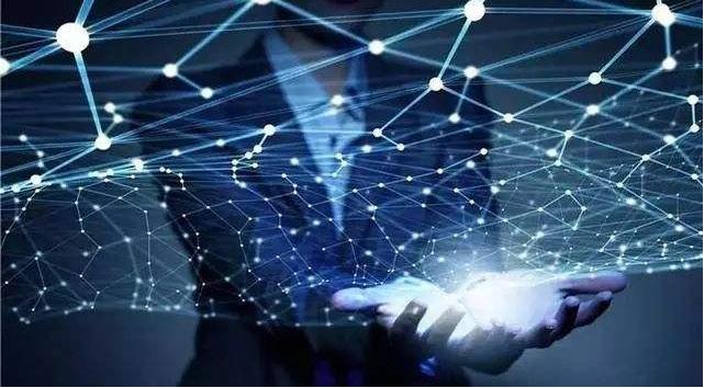 區塊鏈應用初破局 供應鏈金融主打聯盟鏈