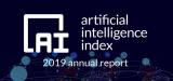 斯坦福最全面的2019人工智能指数报告