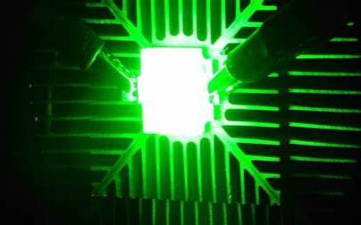 量子點(QD)顯示技術將刺激高端顯示器市場增長
