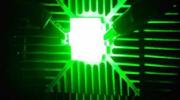 量子点(QD)显示技术将刺激高端显示器市场增长