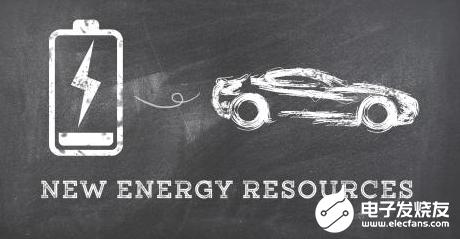 新能源汽车产销可能稍有回暖 但后续可能会面临较大的挑战