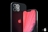 明年5G iPhone电池容量或将大幅提升 内存方面也会有较大提升