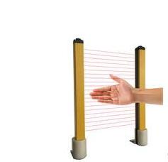光幕传感器的工作原理及使用方法解析