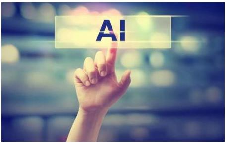 移动互联网和AI的势头是怎样的