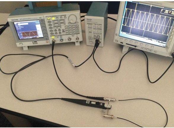 電子產品時鐘EMI測試超標的原因分析