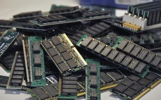 中国澜起DDR4架构被国际标准采纳,能参与DDR...