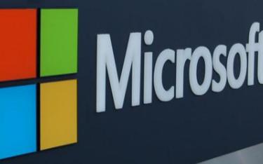 微软的新专利已通过,Surface Duo或将支...