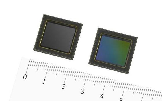 CMOS图像传感器市场持续火热,多摄像头化导致供...
