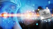 Microchip公布基于RISC-V的低功耗PolarFire® SoC FPGA产品系列的详细信息,并启动早期使用计划
