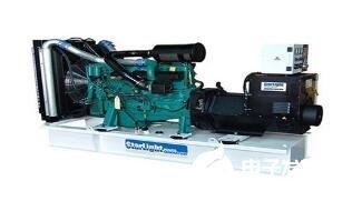 同步发电机灭磁的基本要求_灭磁的方法