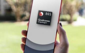 全球首款X55 5G手机亮相,一加的新一代5G旗舰