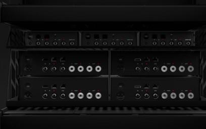 Sonos智能音頻連接器Port新發布,提升智能音樂體驗