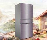 海信食神冰箱评测 内修外练 食神可期