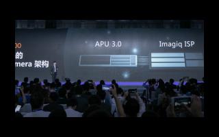AI相机全面升级 MediaTek天玑1000打造5G时代最智能拍照和视频