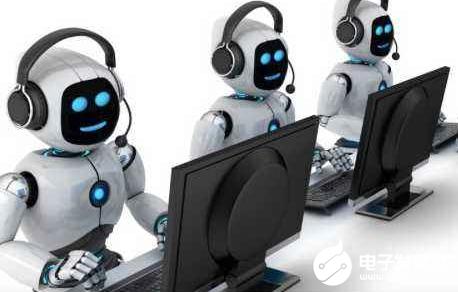 长三角机器人产业链地图公布 产能规模占据全国50%以上