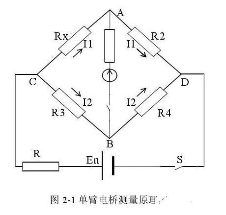 电阻测试仪性能特点_电阻测试仪测试方法
