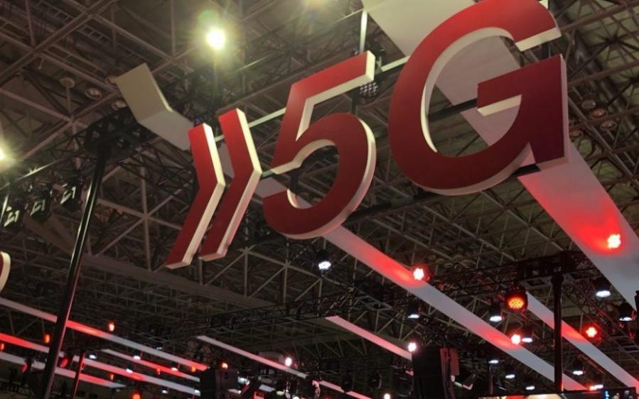 2020年看5G:明年設備和網絡將如何發展