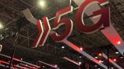 2020年看5G:明年设备和网络将如何发展