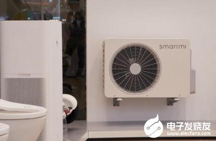 空調取暖該開到幾度才最省錢 用對了方法才省錢