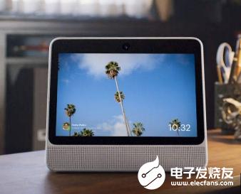 Portal TV可以提供家庭AR演唱会体验 还可以传视频给粉丝