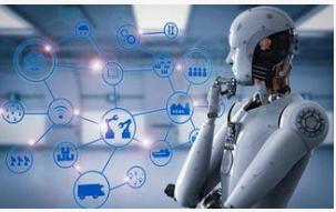 我国人工智能行业的发展已进入了快车道