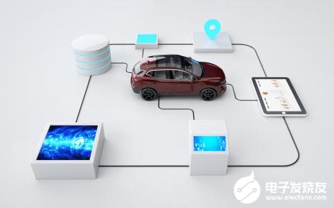 三大改变后 新能源汽车未来之路出现了新变革