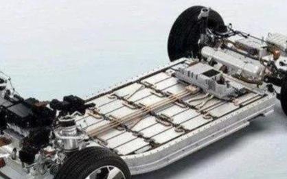 纯电动汽车的小电瓶没电了会有何影响