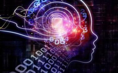 人工智能虽能造福人类但也存在一定的风险