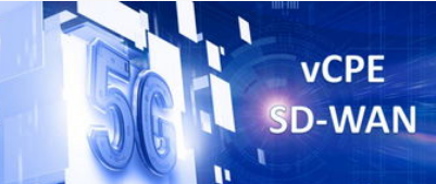 如何實現5G和SD-WAN的融合發展