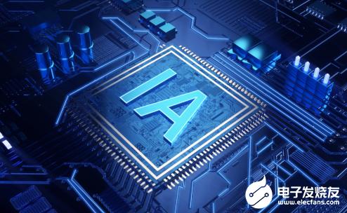 AI语音芯片迎来高速增长 预计2020年市场还是...