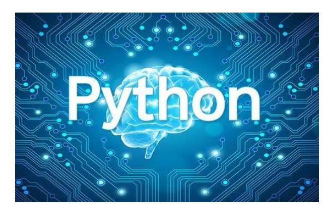 使用Django Selenium和JavaScript进行Python测试驱动开发的电子书