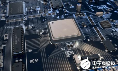 三星持续投资闪存芯片 加剧与NAND市场的差异化