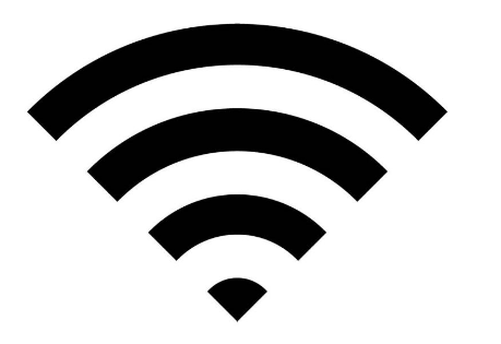 蓝牙技术与WIFI技术有什么异同点
