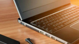 PCMark 10推出全新储存测试项目