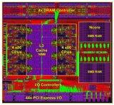 威盛开发出世界上第一个集成AI协处理器的x86处...