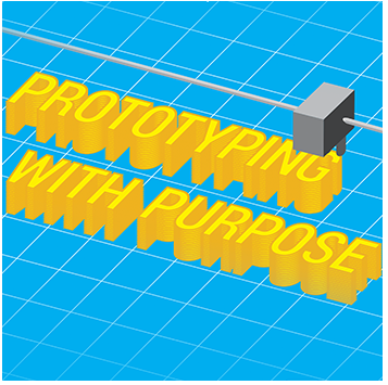 """贸泽电子""""让创意走进现实""""系列最新电子书:行业专家讨论特定用途的原型设计"""