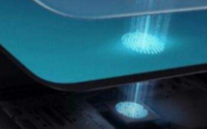 金屬網格技術崛起,觸控面板面臨新的挑戰