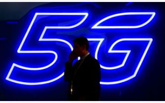 5G技术将不会对有线电视业务构成真正的威胁