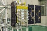 中国首颗5G卫星即将发射升空,通信能力有10Gbps