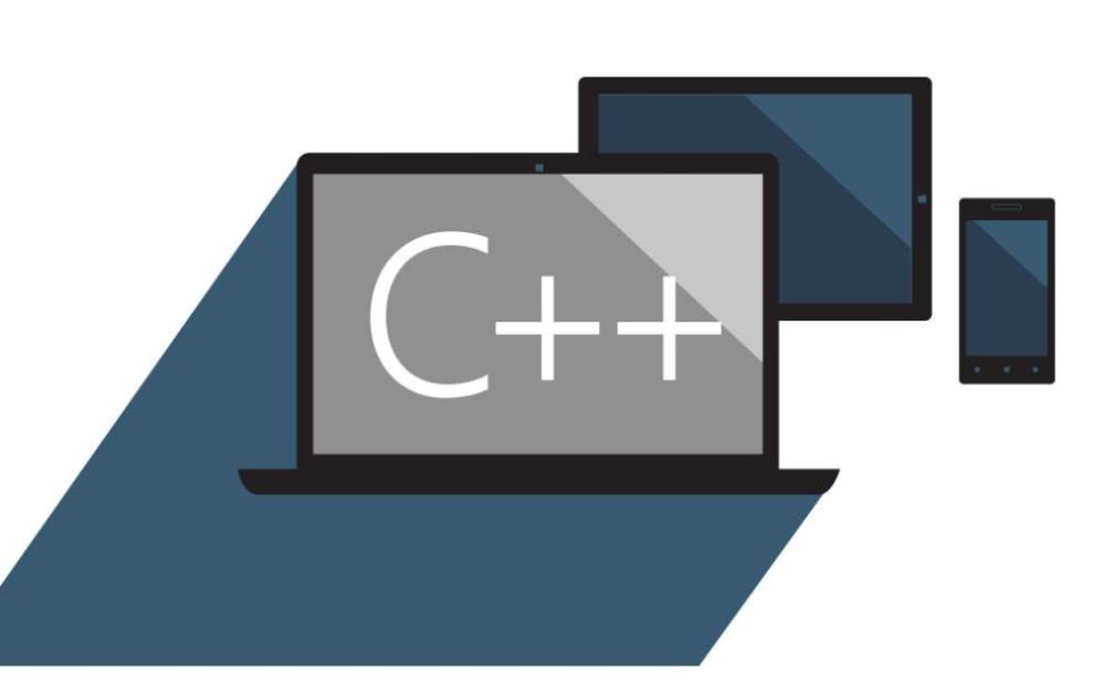 C++性能優化指南PDF電子書免費下載
