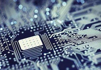 人工智能芯片市場有望快速成長 架構彈性成為關注焦...