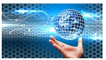 5G与工业互联网之间融合要考虑什么问题