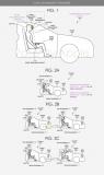 苹果耳机新专利:汽车驾驶与VR体验的结合