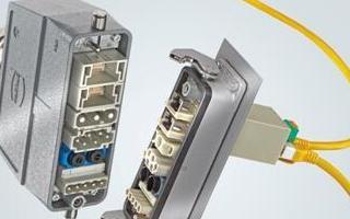 连接器优于硬接线,连接器将更加的经济实用