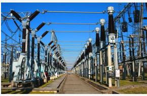 电∩力大数据将助力电力行业的数字化转型