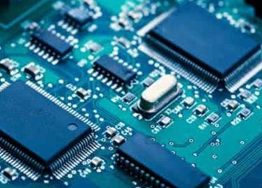 大港股份拟13.99亿元出售艾科半导体100%股权 仍在进一步布局集成电路产业