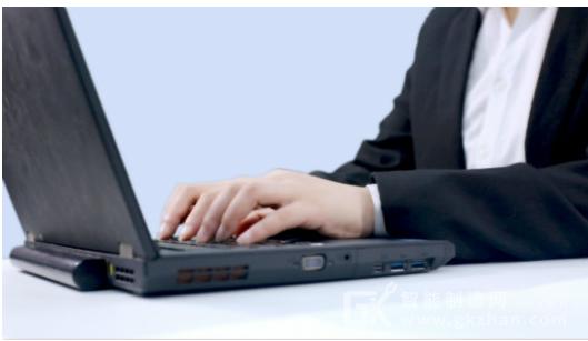 网络安全治理怎样加强