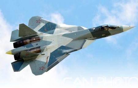 俄罗斯军队现代化武器和技术装备的相关情况分析